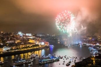 fogo-de-artificio-de-sao-joao-porto