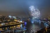 fogo-de-artificio-porto-2016