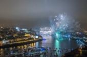fogo-de-artificio-porto