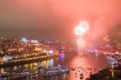 fogo-de-artificio-rio-douro