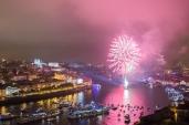 fogo-de-artificio-sao-joao-rio-douro