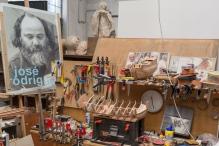 fundacao-escultor-jose-rodrigues-porto