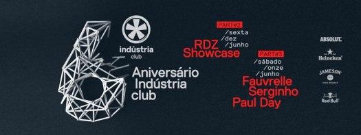 industria-club-porto
