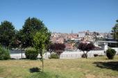 jardim-do-morro-porto