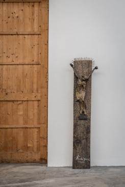 jose-rodrigues-escultor