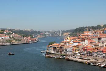 paisagem-cidade-do-porto