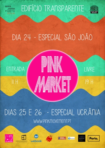 pink-market-porto