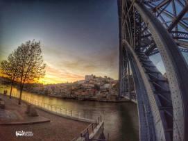 Fotografia de Lipinho Ferreira