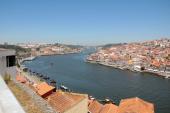 rio-douro-e-porto