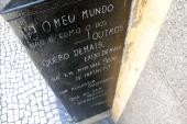 rua-de-cedofeita-centro-do-porto