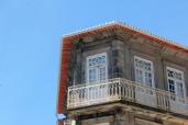 rua-de-cedofeita-na-cidade-do-porto