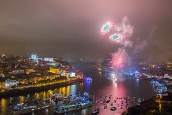 sao-joao-2016-fogo-de-artificio