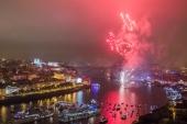 sao-joao-fogo-de-artificio-2016