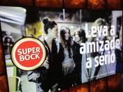 super-bock-2016