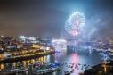 ver-o-fogo-de-artificio-sao-joao-porto