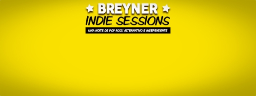 breyner-indie-sessions