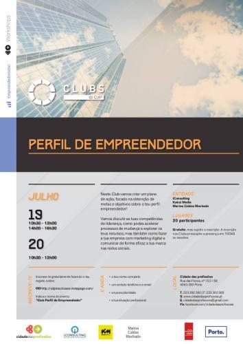 cidade-das-profissoes-perfil-do-empreendedor