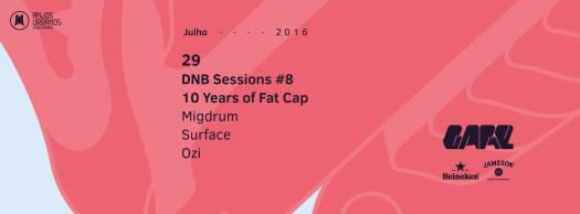 dnb-sessions-gare-porto-fat-cap