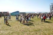 edp-beach-party-nova-era