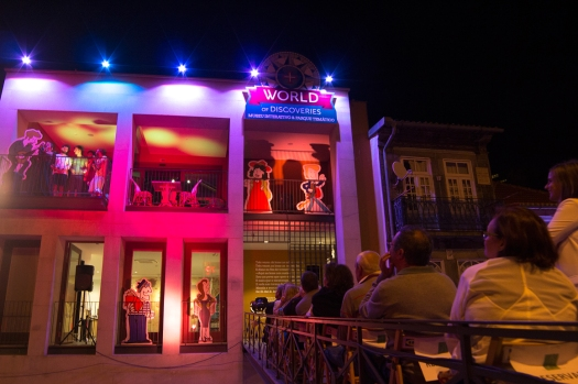 festival-das-varandas-miragaia-2016