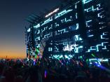 festival-edp-beach-party-djs