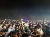 festival-edp-beach-party-no-porto