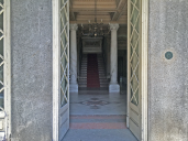 interior-do-palacete-pinto-leite-porto