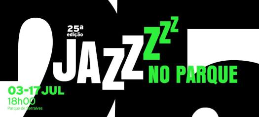 jazz-em-serralves