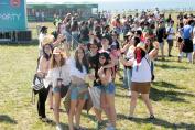 nova-era-2016-edp-beach-party