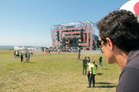nova-era-edp-beach-party-porto-2016