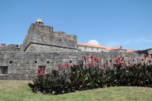 segunda-edicao-do-conservas-no-castelo-forte-sao-joao-baptista