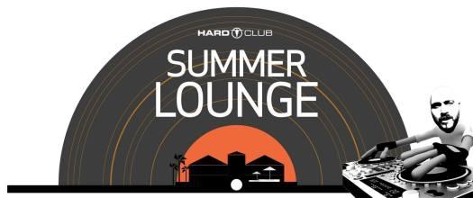 summer-lounge-hard-club-porto