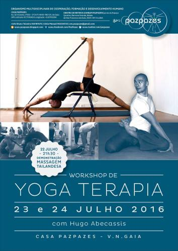 workshop-de-yoga-porto