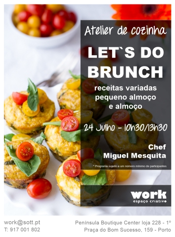 workshops-de-brunch-no-porto