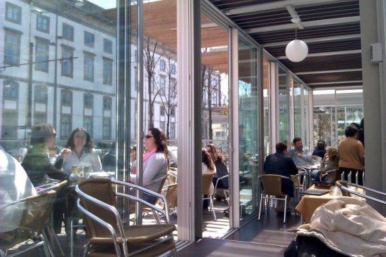 Fotografia de Café Piolho