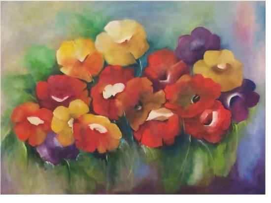 exposicao-pintura-roselie-breusted-the-yeatman