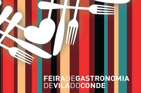 feira-da-gastronomia-de-vila-do-conde-2016