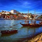 Fotografia de João Querido