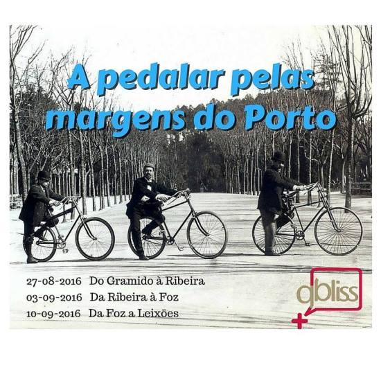 pedalar-pelas-margens-do-porto