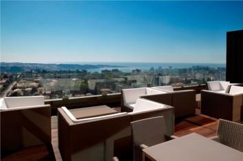 Fotografia de Porto Palácio Congress Hotel & Spa