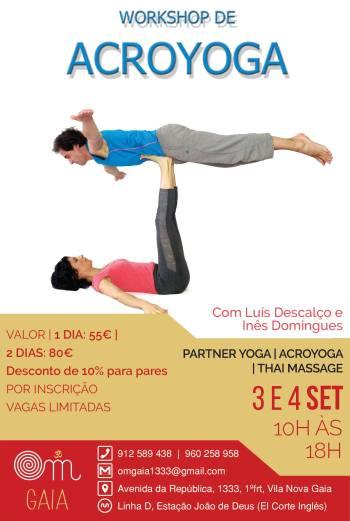 workshop-acroyoga-vila-nova-de-gaia