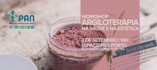 workshop-argiloterapia-porto