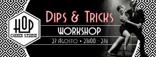 workshop-danca-ginasio-academia-das-artes-do-porto