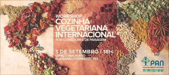 workshop-de-cozinha-vegetariana-internacional