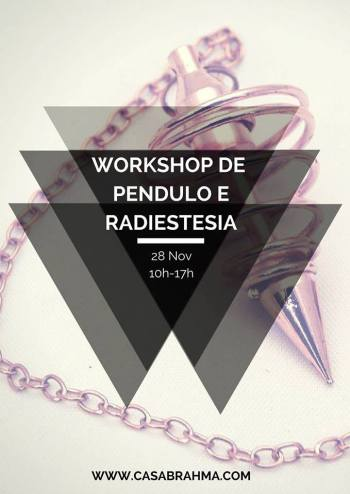 workshop-de-pendulo-e-radiestesia-porto
