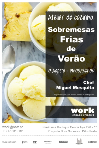 workshop-sobremesas-frias-de-verao
