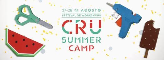 workshops-cru-summer-camp-porto