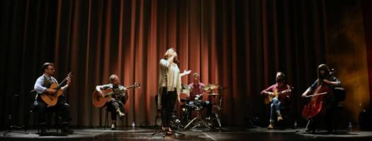atlanthida-casa-da-musica-concertos