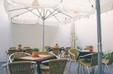 Fotografia de Restaurante Tabafeira