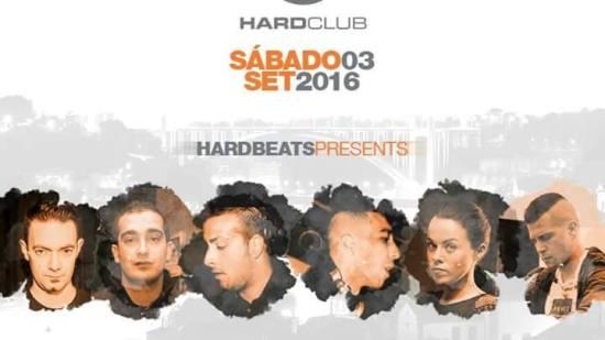 hard-beats-hard-club-porto